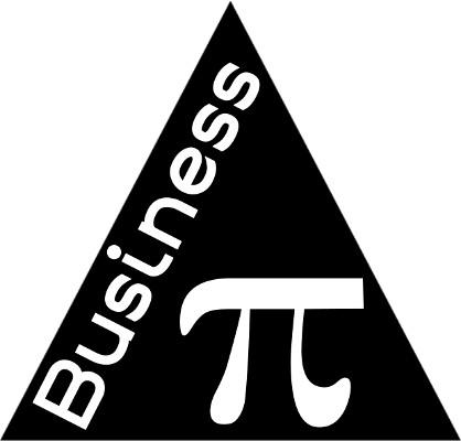 BusinessPi